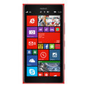 Nokia 1520 Lumia red