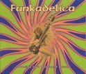 Funkadelica: Dancing To A Different Drum (speciale uitgave)