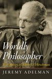 Worldly Philosopher