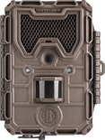 BUSHNELL Trophy CAM HD MAX BLACK LED FULL HD bruin