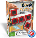 Boggle Flash