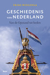Geschiedenis van Nederland