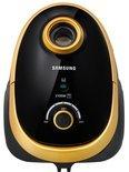 Samsung SC5485 Stofzuiger
