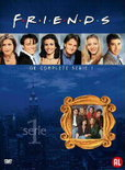 Friends - Series 1 Box (3DVD)