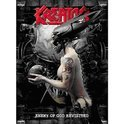 Kreator - Enemy Of God Revisited