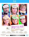 Potiche (Blu-ray)