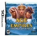 Age Of Empires - The Age Of Kings