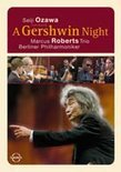 A Gershwin Night