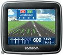TomTom Start Classic - 23 landen Europa - 3.5 inch scherm met gratis tas