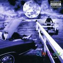 The Slim Shady LP (speciale uitgave)