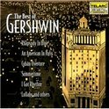 The Best of Gershwin - Rhapsody in Blue, An American in Paris etc