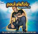 Paul Elstak Megamix 2011