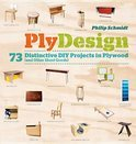Plydesign (ebook)