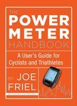 The Power Meter Handbook (ebook)