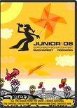 Junior Eurovision Song Contest 2006