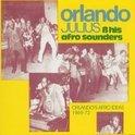 Orlando S Afro Ideas 1969-72