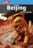 Berlitz  Beijing Pocket Guide