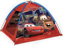 Cars Koepeltent