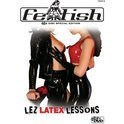 Lez Latex Lessons