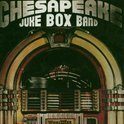 Chesapeake Jukebox Band