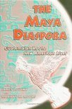 Maya Diaspora (ebook)