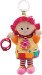 Lamaze Play &amp; Grow Mijn Vriendin Emily