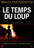 Le Temps Du Loup