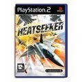 Heatseeker /PS2