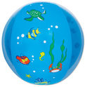 Splash & Fun 'Aqua' Water Bal