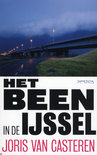 Het been in de IJssel