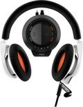 Plantronics Rig Stereo Gaming Headset + Mixer Wit  PC