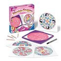 Ravensburger Mandala Designer 'Disney Princess'
