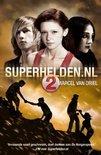 Superhelden2.nl / 2 Superhelden.nl