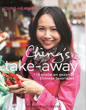 Ching's take-away