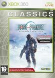 Lost Planet: Extreme Condition Colonies Edition - Classics Edition