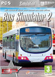 Bus Simulator 2 (extra Play)