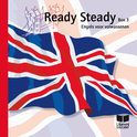 Ready Steady 3