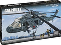 Call Of Duty Heavy Lift Copter