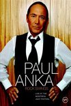 Paul Anka - Rock Swings - Live At Montreal Jazz Festival