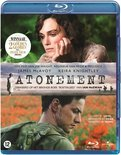 Atonement (Blu-ray)
