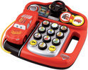 VTech Cars Leertelefoon