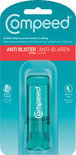 Compeed Blaren Stick