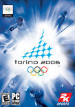 Torino 2006 - Olympic Winter Games