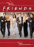 Best Of Friends Box (10 DVD)