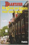Baantjer Fontein paperbacks 40 - De Cock en kogels voor een bruid
