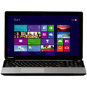 Toshiba Satellite L50-A-19P - Laptop