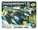 Cyberverse Ark Set Transformers (28699)