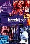 Breekijzer / 2 / deel Werkboek