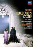 B. Bartok - Duke Bluebeard's Castle