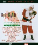 Big Band Christmas (Audio DVD) (Import)